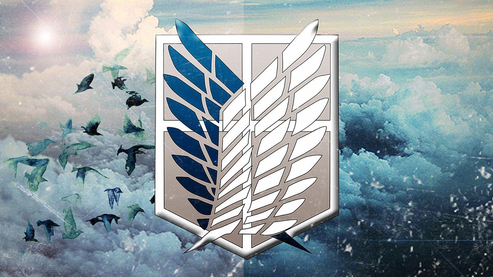 "MagnusRegalia - ""Nightcore - Wings of Freedom ""Jiyuu no ..."