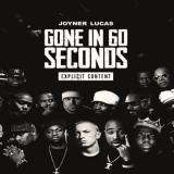 Major Motion Music - Gone In 60 Seconds Cover Art
