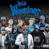 Dame Dash - Blu Warriors
