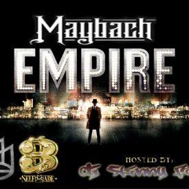 Maybach music group memes