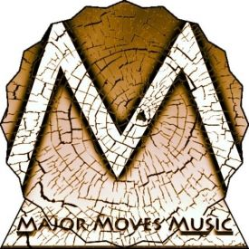 Major Moves Music