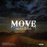 JrMand0 - Move Cover Art