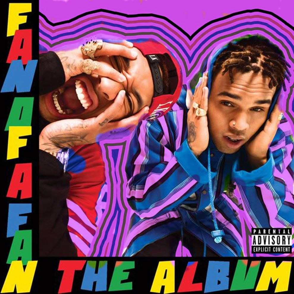 Fan of a fan tyga mixtape download