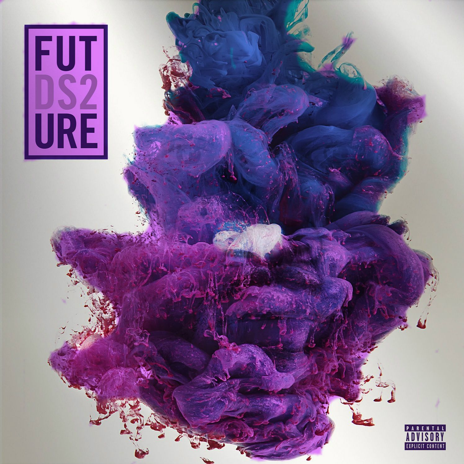 DS2 (Deluxe) by Future on Apple Music