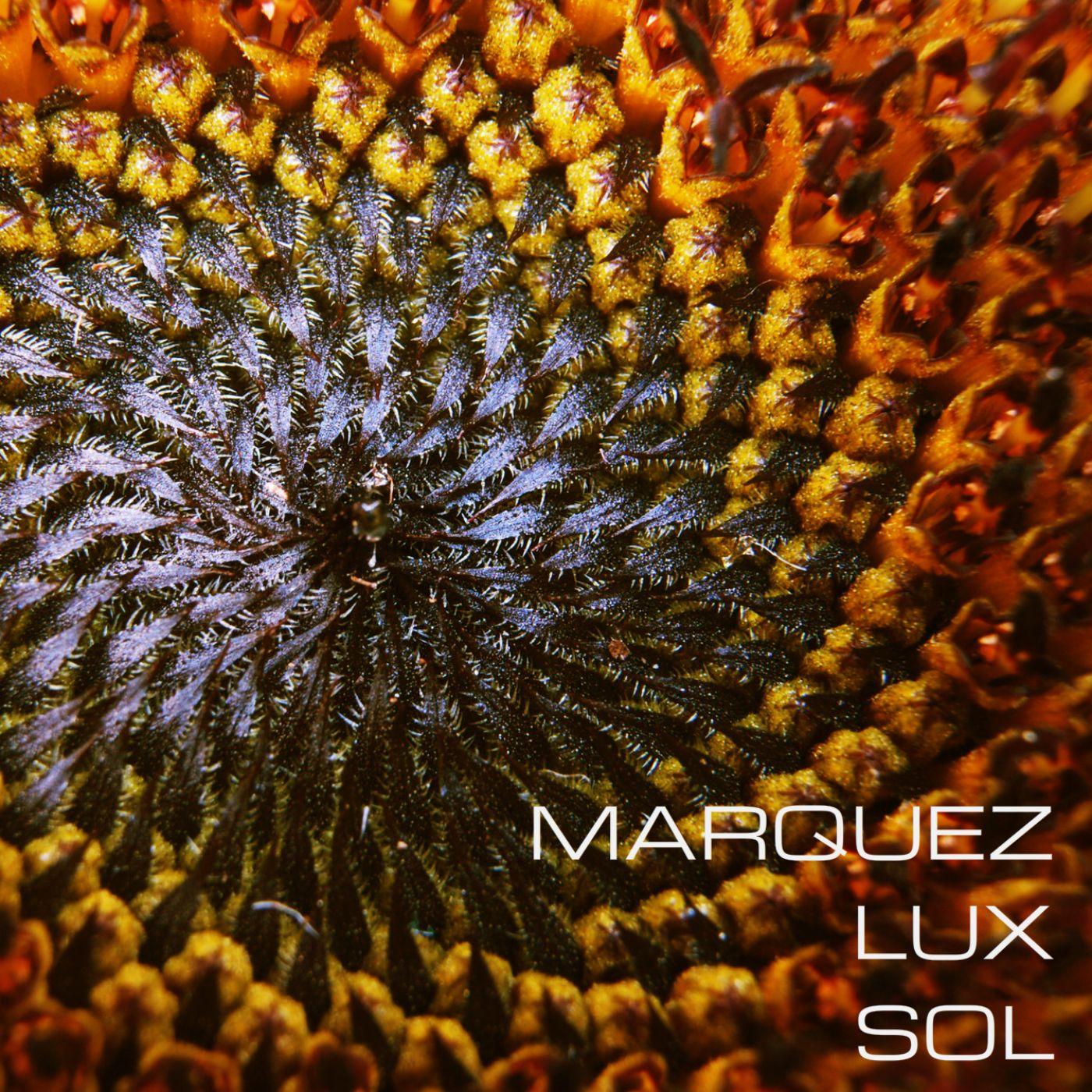 marquez lux sol original mix download added by. Black Bedroom Furniture Sets. Home Design Ideas