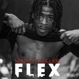 Marty Baller - Flex