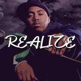 Marvillous Beats - Free Download: Beats & Instrumentals - Realize (prod. Marvillous Beats) Cover Art