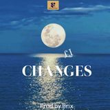marvinwilson87 - Changes (Prod.by.Brix) Cover Art