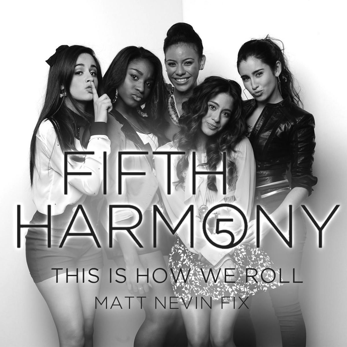 Download fifth harmony - Free MP3 Songs