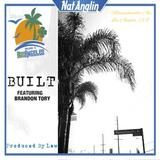 Get Your Buzz Up - Built Cover Art