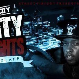 M City – City Lights