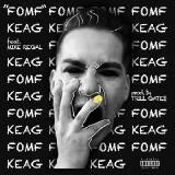 Keag - FOMF