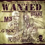 Grand Surgeon - Wanted