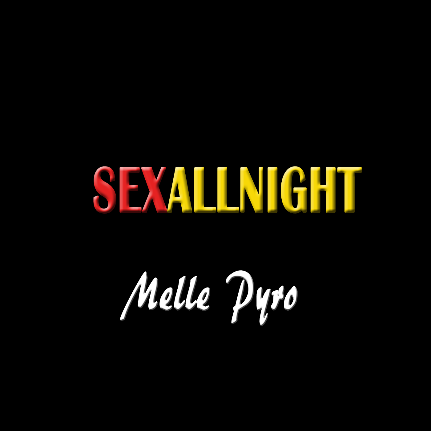apps on sex Melle