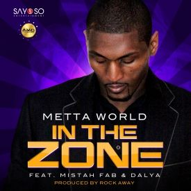Metta World