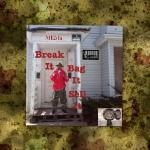 MI2da - Break It Bag It Sell It Cover Art