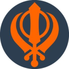 Sikh Society of Florida