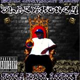 BlackMoney - Money,Power,Respect Cover Art