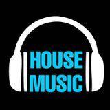DJ Torz - Dj Torz House Mix 16' Cover Art