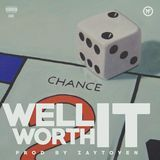 Mike Fresh - Well Worth It Cover Art
