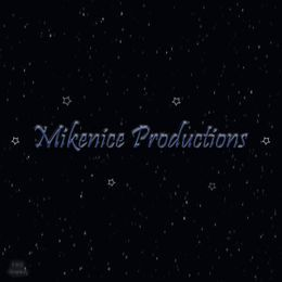 MikeNice Productions - Birdside Trap Cover Art