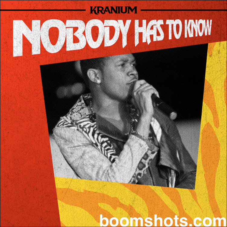 nobody know 1 meaning to nobody knows lyrics by kevin sharp: (joesph richards/don dubose) / i pretend that i'm glad you went away / but these four.