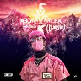 Young Thug - F Cancer