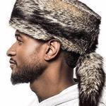 Usher Feat. Migos - Still Got It (Urban Noize Remix)