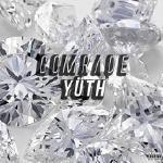 Mixtape Republic - Big Rings (Comrade Yüth Remix) Cover Art
