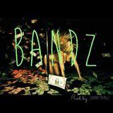 Mixtape Republic - Bandz Freestyle Cover Art