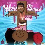 Sauce Walka - Holy Sauce
