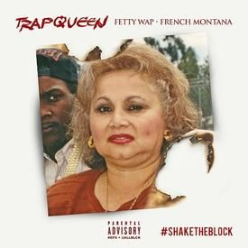 Fetty Wap Feat. French Montana - Trap Queen (Remix) - Download and ...
