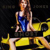 Mixtape Republic - Ghost Cover Art