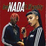 Mixtape Republic - Nada Cover Art