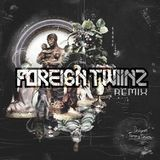 Mixtape Republic - Tiimmy Turner (Foreign Twiinz Remix) Cover Art