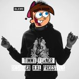 Mixtape Republic - Timmy Turner (Cresce & Joshua J Remix) Cover Art