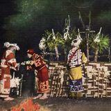 MIYOSI Fumi - [120bpm] 熊祭りに行く人を送る歌 (crabMixx) 281118 Cover Art