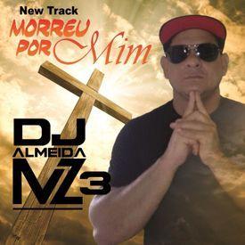 DJ ALMEIDA MZ3