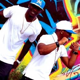 Money Addicted Pimpz Drank Freestyle Kendrick Lamar