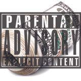 Money Manson - Bankroll Cover Art