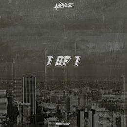 Mpulse - 1 of 1 Cover Art