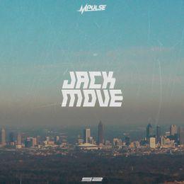 Mpulse - Jack Move Cover Art