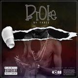 Mpumelelo Gumede - Broke (Radio Edit) (Prod. by Fabee) Cover Art