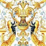 MR MEAZIE - Meazie 2016 Mmcglobal Prod Cover Art