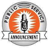 Mr.Clever - PSA (Public Service Announcement) Cover Art