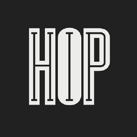 Hip-Hop's Choice