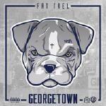 Fat Trel - Georgetown - HipHopsChoice.com