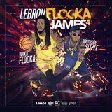 Hip-Hop's Choice - FlockaSizzle Freestyle Cover Art
