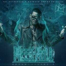 Mrsoldout.com - Started From The Bottom  (Freestyle) Cover Art