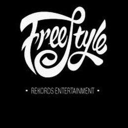 MsojaFREESTYLE - Angithi Uyezwake ft.Chaka Dolla (Prod By Kaybee GP) Cover Art